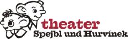 Divadlo S+H