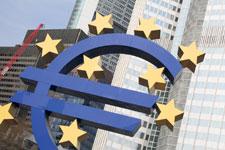 Euro-Einführung: EU mischt sich nicht ein