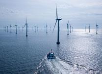Mit Windkraft zum Blackout?