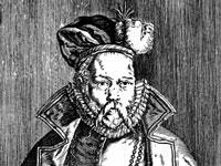 Woran starb Tycho Brahe?