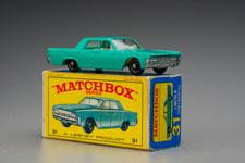Spielzeug für Sammler und Nostalgiker