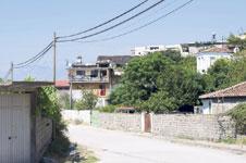 ČEZ fliegt in Albanien raus