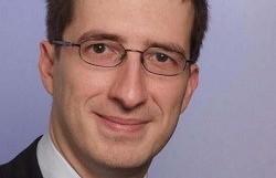 """""""Der EU-Haushalt gießt alte Strukturen in Zement"""""""
