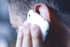 Mobilfunkanbieter suchen neue Einnahmequellen