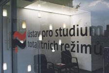 Déjà-vu in der tschechischen Gauck-Behörde