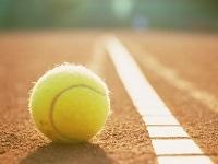 US Open: Tschechische Spieler dominieren