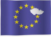 Tschechen EU-skeptisch