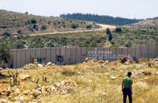 Der brave Soldat Schwejk des Nahost-Konflikts