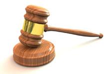 Verfassungsgericht bestätigt Kirchenentschädigung