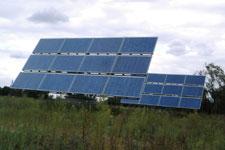 Zeman prescht vor gegen Solarunternehmer