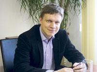 OB Hudeček schließt Rücktritt aus