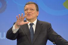 EU fordert Beamtengesetz