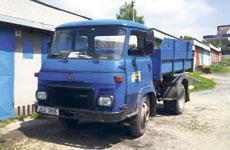 pz132506b