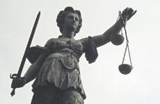 Verfassungsbeschwerde nach Kompromiss