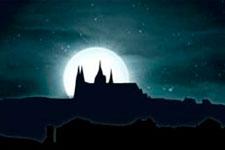 Gefunden: Ersatztermin für Prager Museumsnacht