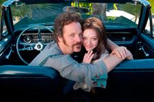 Neu im Kino: Lovelace