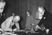 """""""Dunkelster Punkt der tschechischen Geschichte"""""""
