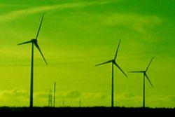 Keine Subventionen für Öko-Kraftwerke