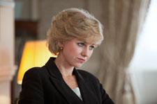 "Neu im Kino: ""Diana"""