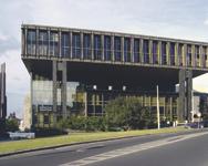 Pragers Architektur