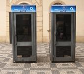 Tschechische Telefónica offenbar vor Verkauf
