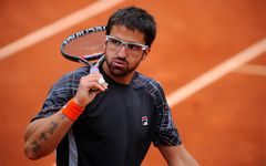 Serbien ohne Tipsarevic