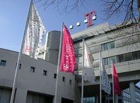 Deutsche Telekom kauft GTS