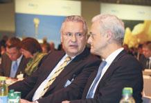 Bayerische Kritik an tschechischer Polizeiarbeit