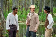 "Neu im Kino: ""Twelve Years a Slave"""