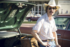 "Neu im Kino:  ""Dallas Buyers Club"""