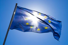 Anti-Europa-Stimmung ist anderswo