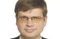 """""""Tschechien braucht die Euro-Reformen"""""""