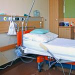 Staatliche Finanzspritze statt Patientengebühren