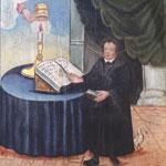 Die Reformation als Lerngeschichte