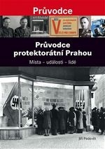 Literaturpreis Magnesia Litera in Prag verliehen