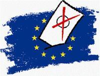 Europawahl in Tschechien bringt keinen klaren Sieger