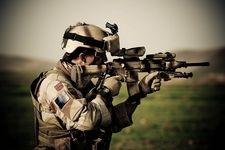 Tschechische Waffen für Kurden