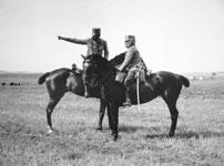 Franz Ferdinand und die Tschechen