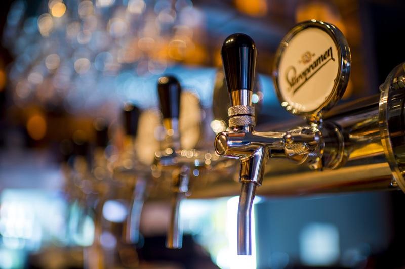 Wird Bier billiger?