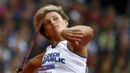 Leichtathletik-EM: Gold für Tschechien
