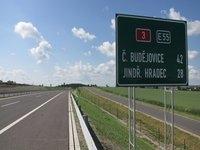 Baufirmen verklagen Autobahndirektion