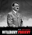 """""""Hitler verkauft sich besser als Coca-Cola"""""""