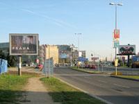 Etappensieg für Hudeček im Werbestreit