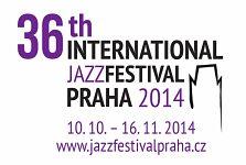 Auftakt zum Jazzfestival