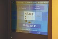 In der Welt des virtuellen Geldes