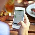 Umstrittene Konkurrenz für Taxifahrer