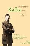 """Ein """"langer Blick"""" auf Kafkas Leben"""