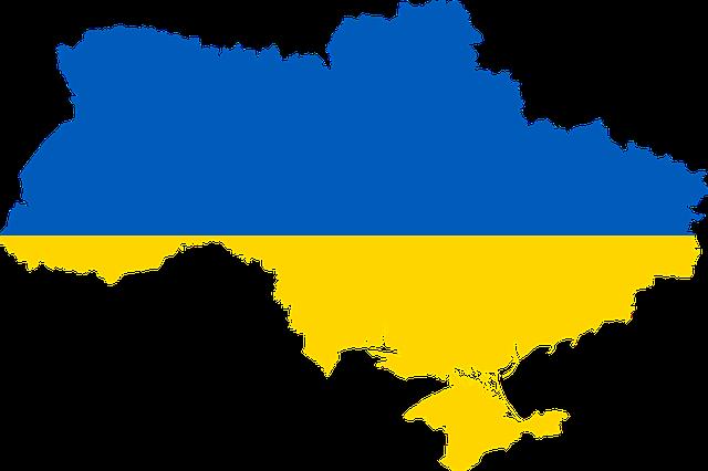 """""""Die Zukunft der Ukraine liegt in Europa"""""""