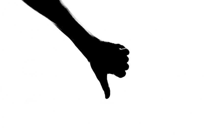 hand-silhouette