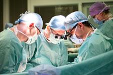 Der aufreibende Kampf um Organspender